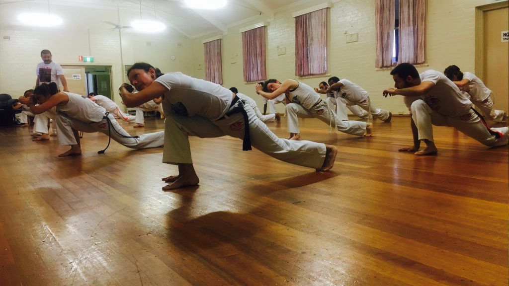 Abada_Capoeira_Melbourne
